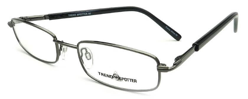 Trend Spotter Collection by Smilen Eyewear