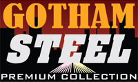 Gotham Steel Collection