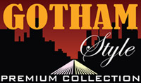 Gotham Premium Collection